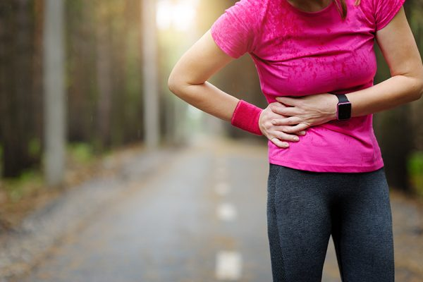 Having a Rib Out of Place Is More Common Than You Think—Find Out How to Treat It
